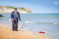 IMG_0481-Anibas-Photography-Gunner-Bill's-return-to-Arromanches-D-Day-Anniversary