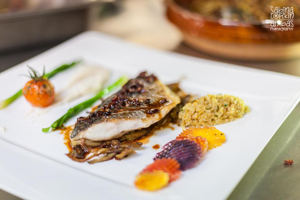 IMG_9158-Anibas-Photography-Restaurant-La-Citadelle-Granville