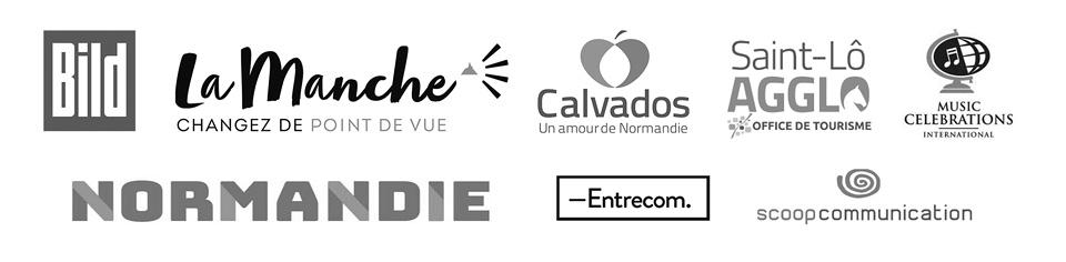 Sabina Lorkin - Photographe Commerciale Normandie - Tourisme, Presse, Evénementielle, Reportages