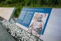 IMG_0604-Anibas-Photography-La-Pointe-du-Hoc-D-Day-US-Ranger