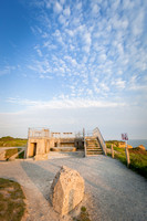 IMG_0616-Anibas-Photography-La-Pointe-du-Hoc-D-Day-US-Ranger