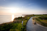 IMG_0618-Anibas-Photography-La-Pointe-du-Hoc-D-Day-US-Ranger