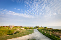 IMG_0622-Anibas-Photography-La-Pointe-du-Hoc-D-Day-US-Ranger