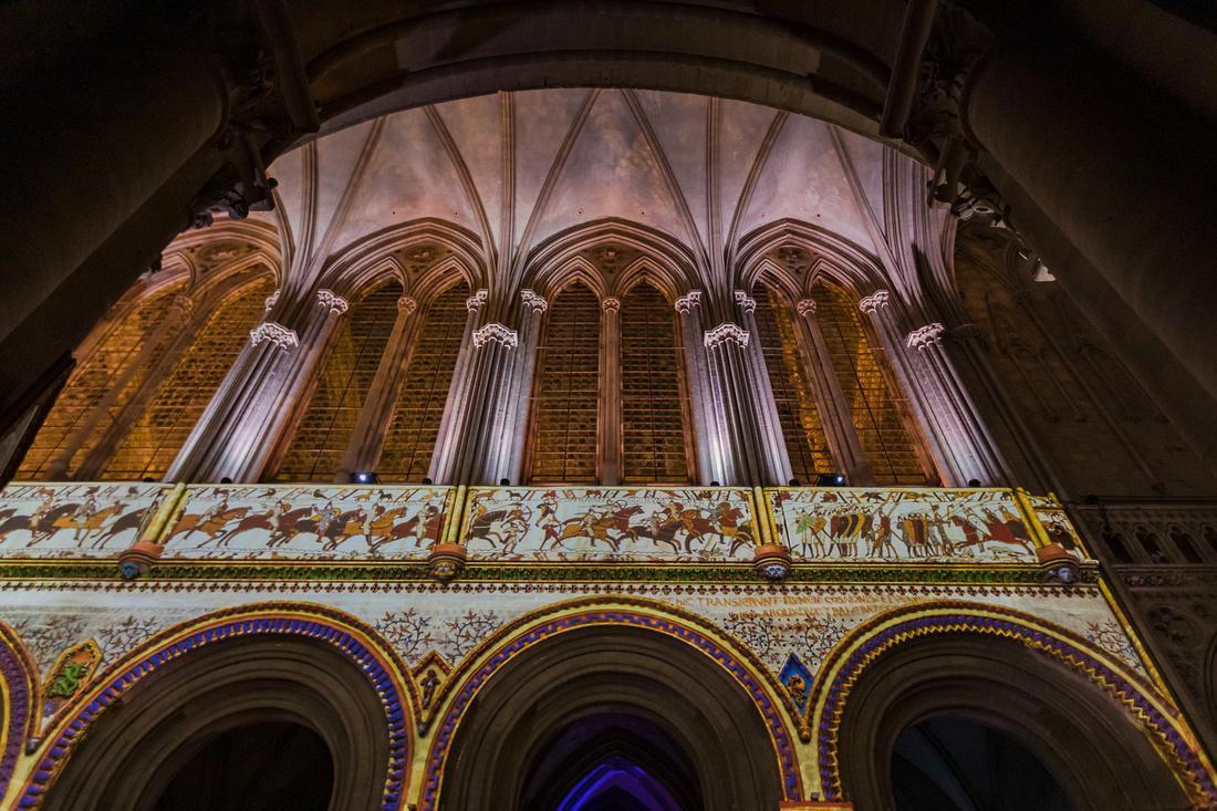 AP__0271-Anibas-Photography-NormandieMedievale-Cathedrale-Bayeux-Calvados-Normandie