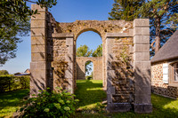 AP203446-Anibas-Photography-Temple-Chefresne