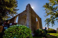AP203420-Anibas-Photography-Temple-Chefresne
