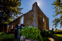 AP203421-Anibas-Photography-Temple-Chefresne