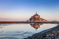 IMG_6775-Anibas-Photography-Les-Navettes-Mont-St-Michel