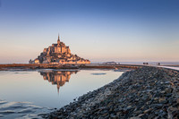 IMG_6779-Anibas-Photography-Les-Navettes-Mont-St-Michel