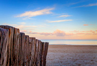 FINAL-A3-IMG_3826-Lacher-de-lanternes-Utah-Beach-2014