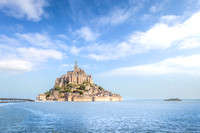 IMG_3316-Anibas-Photography-MODIFIE-Le-Mont-St-Michel-et-l-Abbaye