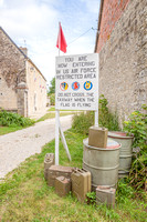 IMG_1063-WEB-spirit-of-1944-luxury-guesthouse-d-day-landing-beaches