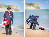 IMG_0469b-Anibas-Photography-Gunner-Bill's-return-to-Arromanches-D-Day-Anniversary