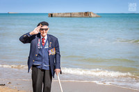 IMG_0532-Anibas-Photography-Gunner-Bill's-return-to-Arromanches-D-Day-Anniversary