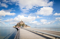 IMG_9966-Anibas-Photography-Mont-St-Michel-Grandes-Marees