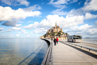 IMG_9963-Anibas-Photography-Mont-St-Michel-Grandes-Marees