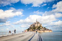 IMG_9960-Anibas-Photography-Mont-St-Michel-Grandes-Marees