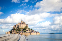 IMG_9958-Anibas-Photography-Mont-St-Michel-Grandes-Marees