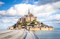 IMG_9956-Anibas-Photography-Mont-St-Michel-Grandes-Marees