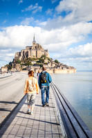IMG_9953-Anibas-Photography-Mont-St-Michel-Grandes-Marees