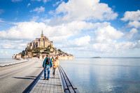 IMG_9951-Anibas-Photography-Mont-St-Michel-Grandes-Marees