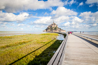 IMG_9946-Anibas-Photography-Mont-St-Michel-Grandes-Marees