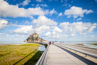 IMG_9945-Anibas-Photography-Mont-St-Michel-Grandes-Marees