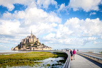 IMG_9943-Anibas-Photography-Mont-St-Michel-Grandes-Marees