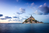 IMG_9904-Anibas-Photography-Mont-St-Michel-Grandes-Marees