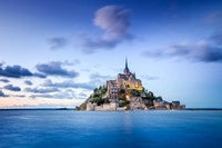 IMG_9907-Anibas-Photography-Mont-St-Michel-Grandes-Marees