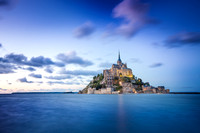 IMG_9909-Anibas-Photography-Mont-St-Michel-Grandes-Marees