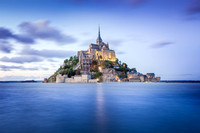 IMG_9910-Anibas-Photography-Mont-St-Michel-Grandes-Marees