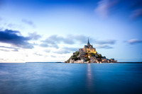 IMG_9912-Anibas-Photography-Mont-St-Michel-Grandes-Marees