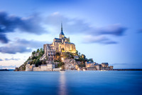 IMG_9913-Anibas-Photography-Mont-St-Michel-Grandes-Marees