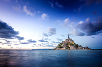 IMG_9903-Anibas-Photography-Mont-St-Michel-Grandes-Marees