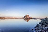 IMG_6792-Anibas-Photography-Les-Navettes-Mont-St-Michel