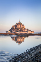 IMG_6780-Anibas-Photography-Les-Navettes-Mont-St-Michel