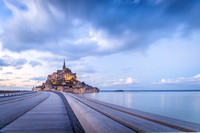 IMG_4027-Edit-Le-Mont-St-Michel-Anibas-Photography