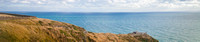 Panoramique-Anibas-Photography-Le-Cap-de-Carteret-6767