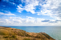 Anibas-Photography-Le-Cap-de-Carteret-6767