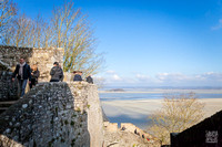 IMG_6052-Anibas-Photography-Mont-St-Michel-en-hiver