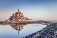 IMG_6788-Anibas-Photography-Les-Navettes-Mont-St-Michel