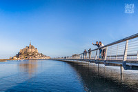 photographe-de-couples-mont-st-michel-6970