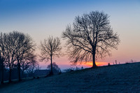 IMG_5427-Anibas-Photography-Lever-de-soleil-hiver-Normandie