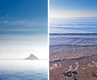 seance-photo-a-la-plage-en-normandie-le-mont-st-michel-15