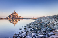 IMG_6797-Anibas-Photography-Les-Navettes-Mont-St-Michel