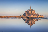 IMG_6791-Anibas-Photography-Les-Navettes-Mont-St-Michel