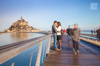 photographe-de-couples-mont-st-michel-7007