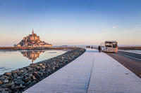 IMG_6777-Anibas-Photography-Les-Navettes-Mont-St-Michel