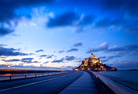 IMG_4042-Edit-Le-Mont-St-Michel-Anibas-Photography